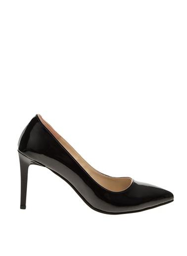 Limon Company - Topuklu Ayakkabı